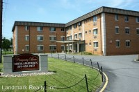 519 S Frederick Ave, Gaithersburg, MD - Condo for Rent in ...