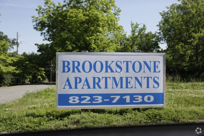 Brookstone Apartments Apartments  Hueytown AL  Apartmentscom
