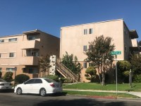 6 Apartments under $1,500 for Rent in Burbank, CA