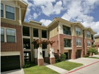 Apartments With Attached Garages In North Dallas Tx ...
