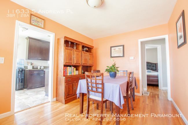 Beautiful 3 Bedroom 2 Bath With Pool For Rent
