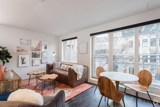 Apartments For Near Cornell University Ithaca Ny