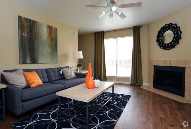 Mesquite Village Apartments Apartments  Mesquite TX