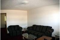 Santa Rosa Apartments Rentals