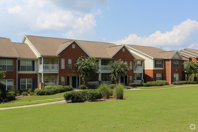 Low Income Apartments for Rent in Atlanta GA