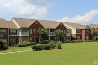Low Income Apartments for Rent in Atlanta GA | Apartments.com