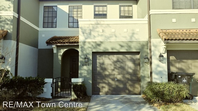 Lake Tivoli Kissimmee Fl 6106 Tivoli Gardens Blvd, Orlando, Fl 32829 - House For