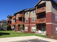 One Bedroom Apartments Albany Oregon