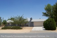 Apartments With Attached Garage Las Vegas. Apartments With ...