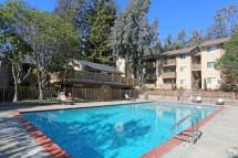 Photos of Apartments in Dixon St Hayward CA
