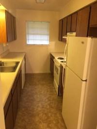 Cedar Creek Apartments Apartments