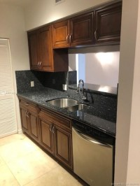 1 bedroom in aventura FL 33180
