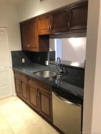 1 bedroom in aventura FL 33180 - Condo for Rent in Miami ...