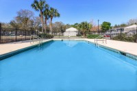 Canopy Place Apartments - Jacksonville, FL | Apartments.com