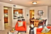 Villas at Bailey Ranch Apartments Apartments - Owasso, OK ...