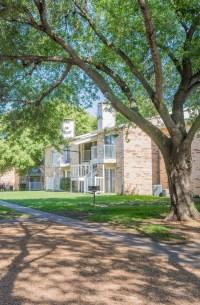 Carrollton Oaks Rentals - Carrollton, TX | Apartments.com