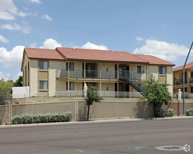 3 Bedroom Apartments Mesa Az. 3 Bedroom Apartments Mesa Az   Home Decoration
