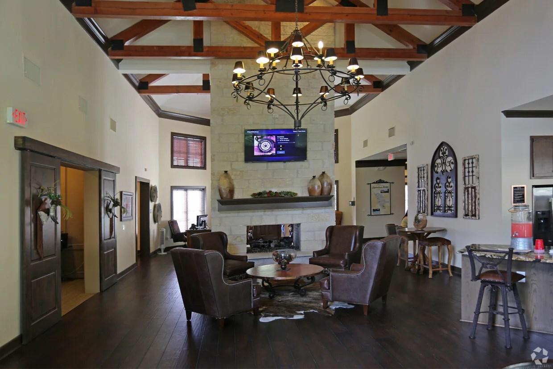 Signature Ridge Apartments Apartments  San Antonio TX
