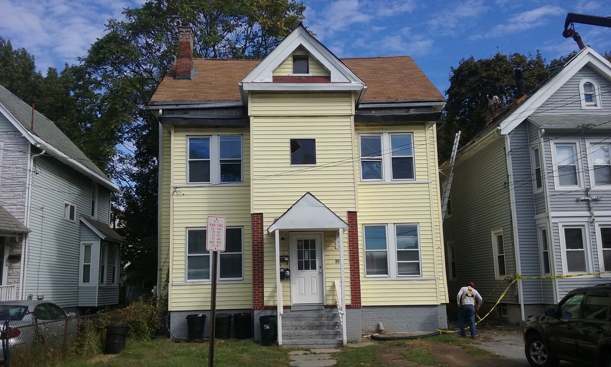 Apartments For Rent Hopewell Junction New York 20 Harrison St Poughkeepsie Ny 12601 Townhouse For Rent In