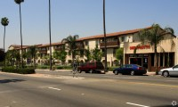 Apartment in Fontana - 1 Bedroom, 1 Bath, $504