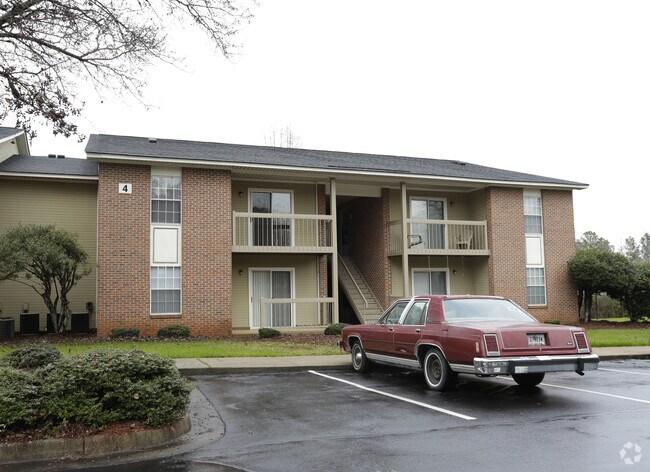 Summertree Apartments Als Duncan Sc Com