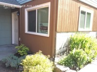 1 bedroom in Everett WA 98201