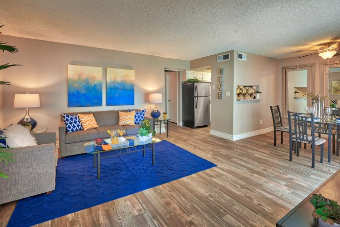 Image Result For Furnished Apartments