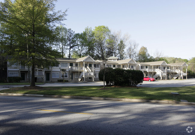 apartments for rent in atlanta under 700 - moncler-factory-outlets