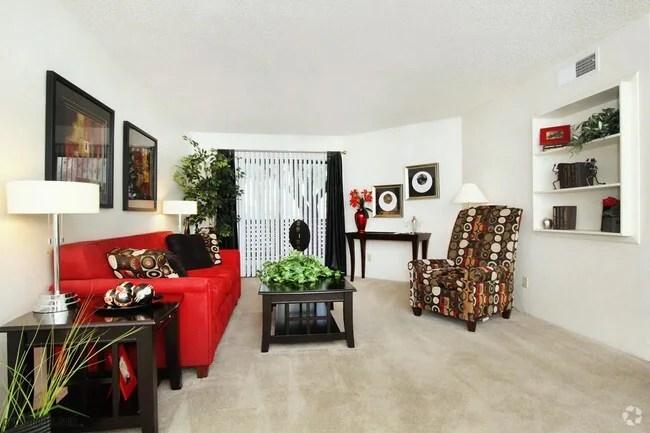 Villetta Rentals  Mesa AZ  Apartmentscom
