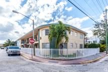 Affordable Beach Rentals Apartments - Miami Fl