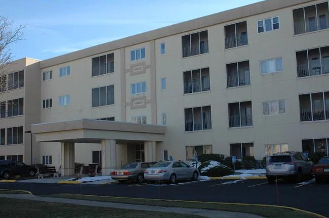 75 Washington Ave Unit 2