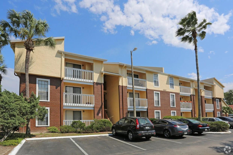 Park Avenue Apartments Apartments  Tampa FL  Apartmentscom
