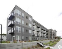 Track 29 City Apartments Rentals - Minneapolis, MN ...
