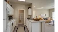 Lincoln Villas on Memorial Apartment Homes Rentals - Tulsa ...