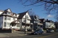 West Utica Apartments - Buffalo, NY | Apartments.com