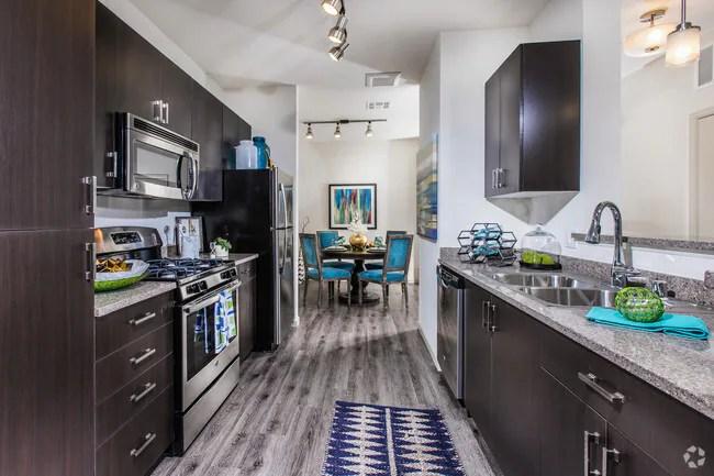 studio apartments for rent in san jose ca | apartments