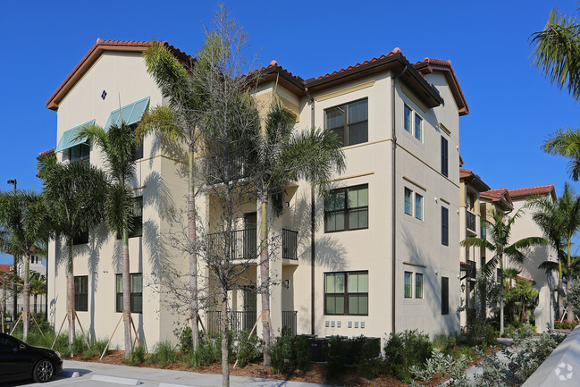 apartments for rent in west palm beach fl | apartments