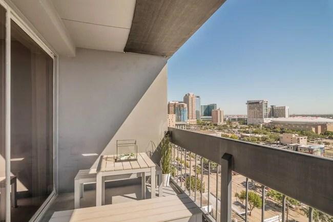 Houston House Apartments Tx