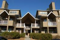 Reserve At Peachtree Corners Apartments