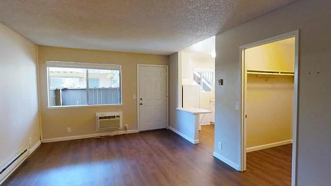 Blue Hills Studio Apartments Rentals  San Jose CA  Apartmentscom