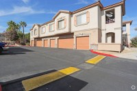 Carlisle at Summerlin Apartments