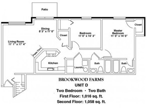 Home Theater Floor Plan Projector Floor Plan Wiring