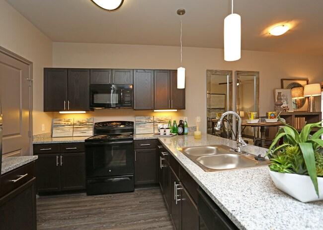 1 Apartments Rent Bedroom