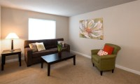 Thrive Apartment Homes Apartments - Chesapeake, VA ...