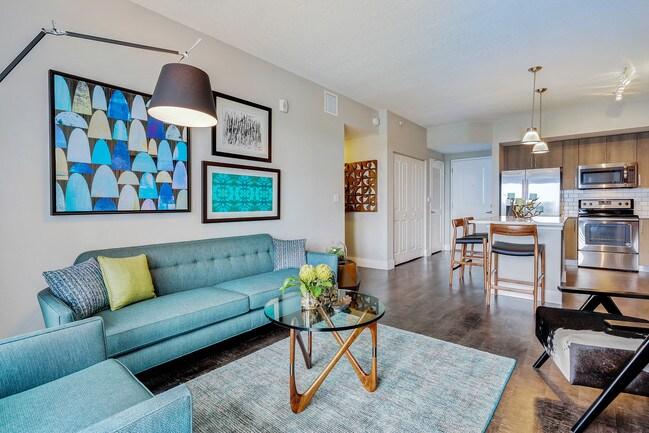 Casa Vera Apartments  Miami FL  Apartmentscom