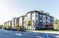 Streets of Greenbrier Apartments - Chesapeake, VA ...