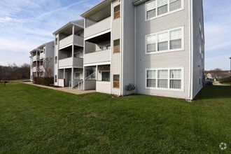 Baytree Apartment Homes Rentals  Dover DE  Apartmentscom
