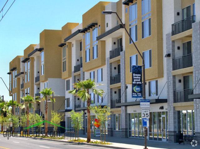 Tempe Metro Apartments Rentals  Tempe, Az  Apartmentscom