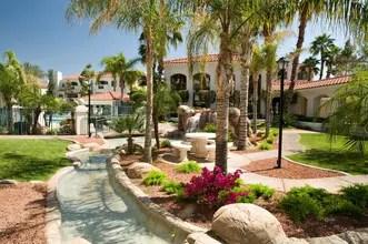 San Marin At The Civic Center Rentals  Scottsdale AZ  Apartmentscom