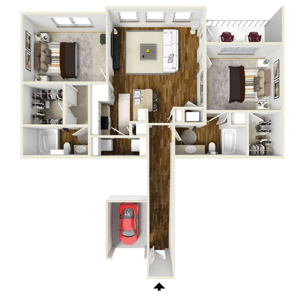 One Bedroom Apartments In Oxford Ms Part   21: 1 Bedroom Apartments In Oxford  Ms. 1 Bedroom Apartments In Oxford Ms Bedroom Style Ideas